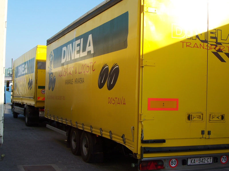 DINELA-transporti.jpg