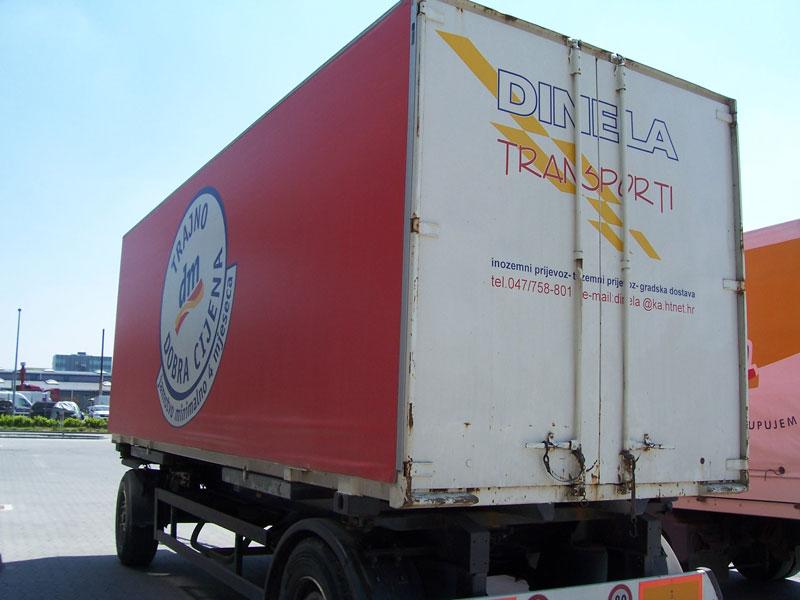 DINELA-transporti_(17).jpg