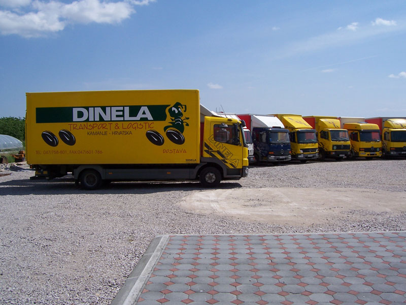 DINELA-transporti_(3).jpg