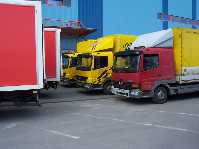 DINELA-transporti_(4).jpg