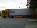 transporti_11-09-1