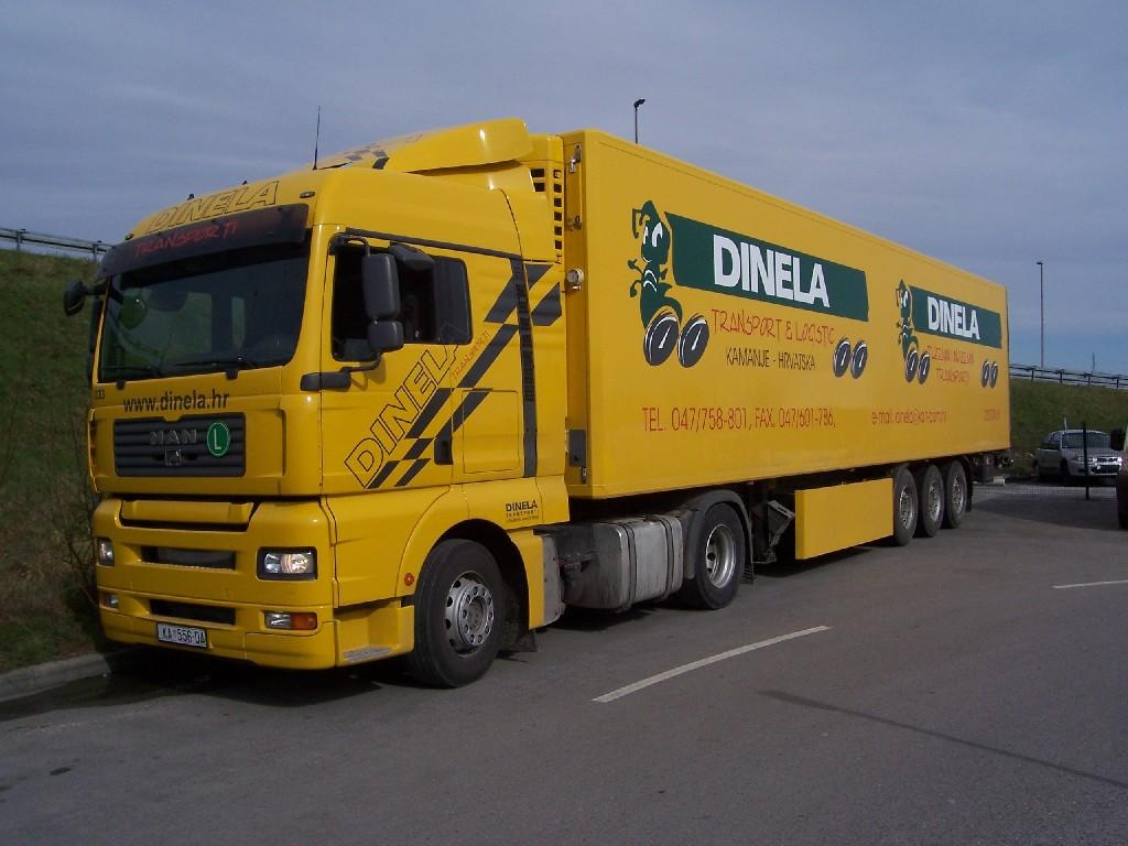 dinela-vozni-park-03-09.jpg