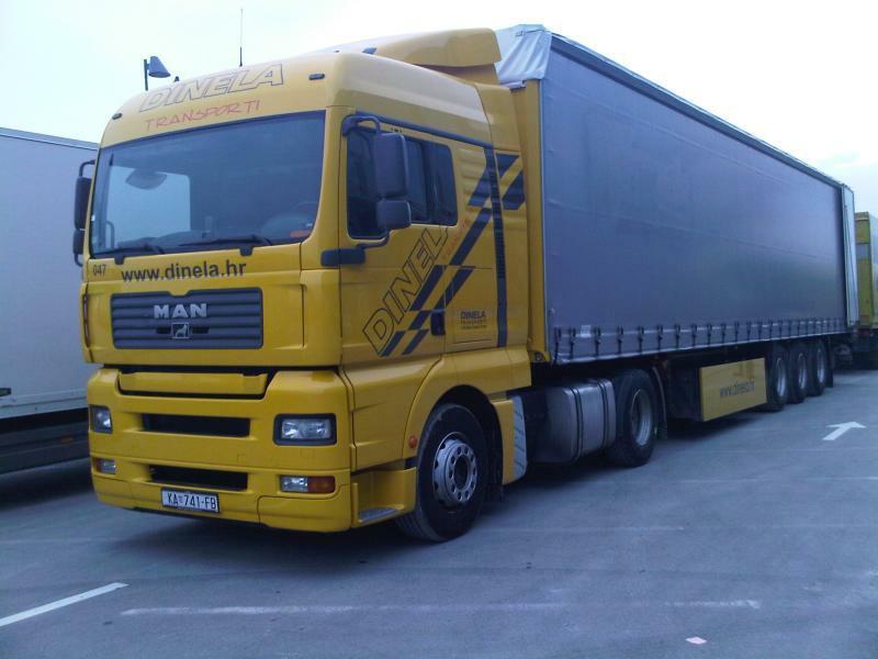 transporti_11-09-2