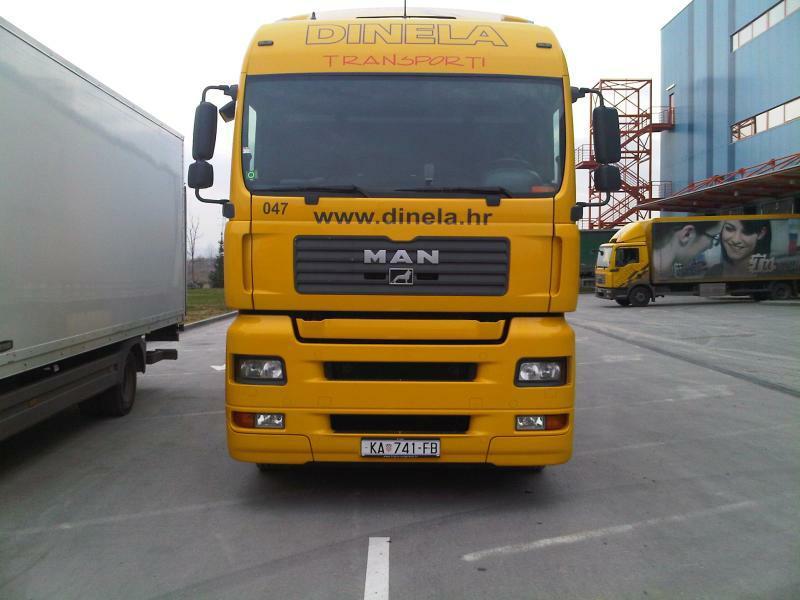 transporti_11-09-3