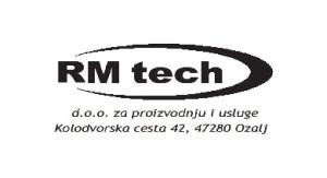 RM-tech_Page_1_Image_0001