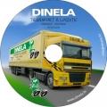 CD-katalog.jpg
