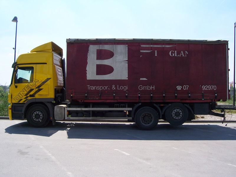 DINELA-transporti_(14).jpg